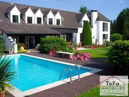 Immobilien Reihenhaus Kaufen Haus Kaufen In Schönborn Immobilienscout24