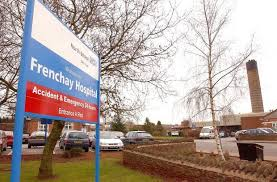 new homes to build councillors slam nhs plans to build new homes on frenchay hospital