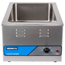 electric steam table countertop 612nyjt61al sl1000 j countertop steam table amazon com 4 pan buffet