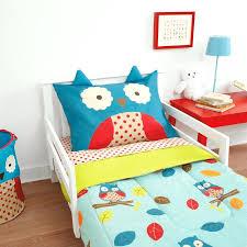 Toddler Bed Quilt Set Toddler Bed Linen Sets Bedroom Ninja Turtle Quilt Set Toddler Bed