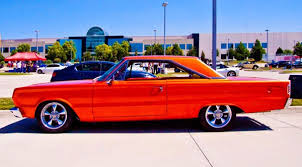 eastwood malibu sunset metallic orange 3 1 single stage paint