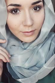 tutorial hijab nabiilabee the wonderful nabiilabee in one of our hijabs nabiilabee uk www