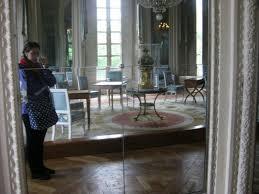 le petit trianon floor plans away i go