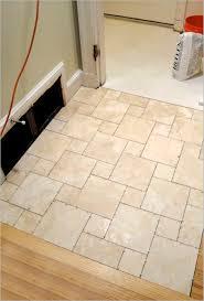 bathroom floor ideas bathroom trends 2017 2018