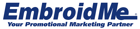 Southland Flooring Supply Lexington Ky by Embroidme Of Lexington Your Local Promotional Products Source