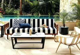 patio furniture louisville ky home interior design interior