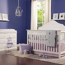 What Is The Size Of A Crib Mattress What Height Should I Set My Crib S Mattress Support At Faq