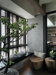 zen interior decorating zen room decor zen living room idea zen living room decorating