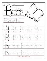 printable alphabet tracing letters free free printable alphabet tracing worksheets worksheets for all