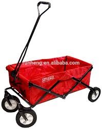 auto trolley auto trolley suppliers and manufacturers at alibaba com
