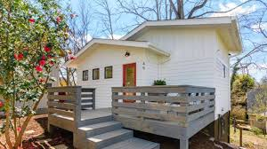 tiny homes design ideas fabulous best ideas about tiny house on