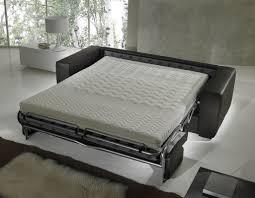 Sleeper Sofa by 12 Best Of Diy Sleeper Sofa