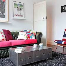 Display Living Room Decorating Ideas 27 Best Artwork Display Images On Pinterest Artwork Display