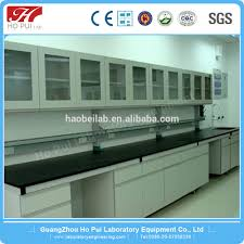 guangzhou mental laboratory side bench lab side table buy