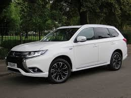 black mitsubishi outlander used mitsubishi outlander and second hand mitsubishi outlander in