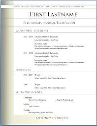 resume templates free mac word processor free resume templates microsoft medicina bg info