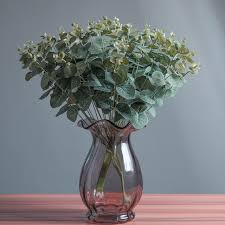 aliexpress com buy longhairy antenoron herb imitation fern green