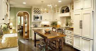 kitchen cabinets design ideas photos 20 country kitchen cabinet designs ideas design trends