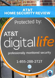 22 best 2017 best home security companies images on