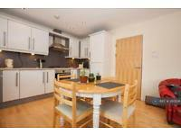 Bedroom Flats And Houses To Rent In London Gumtree - Two bedroom flats in london