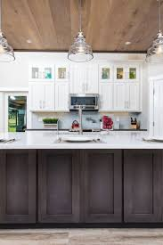 are light gray kitchen cabinets in style intimate lighting in shaker kitchen shaker style cabinets