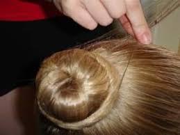 hair nets for buns how to make ballet hair bun ding s ballet studio rad class