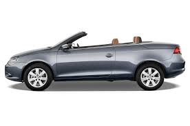 2011 volkswagen eos reviews and rating motor trend