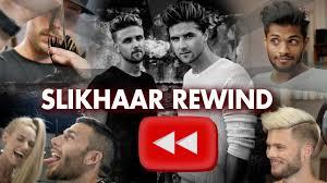 best hairstyles five giveaways slikhaar tv 2016 rewind