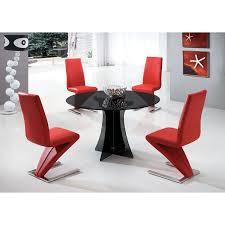 dining room cool red dining room walls decor idea stunning