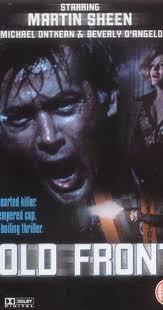 Three Wishes Video 1989 Imdb by Cold Front 1989 Imdb