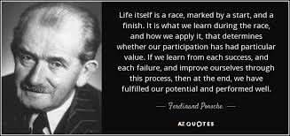 ferry porsche quotes top 9 quotes by ferdinand porsche a z quotes