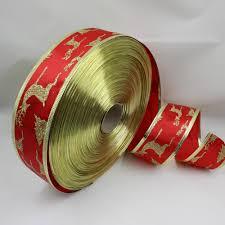 cheap wired ribbon online get cheap gauze wired ribbon aliexpress alibaba