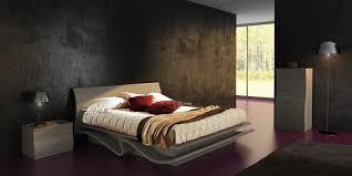 schlafzimmer feng shui feng shui 8 tipps für mehr harmonie im schlafzimmer