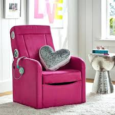 comfy chair with ottoman comfy chair with ottoman chic inspiration for teenager perfect