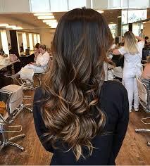 balayage hair que es qué es el balayage vip peluqueria