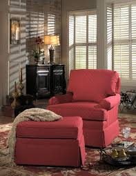 Home Temple Design Interior by Residential Interior Design With Lennon Swivel Rocker By Temple
