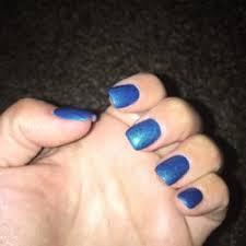 trendy nails and spa 36 photos u0026 80 reviews nail salons 5100