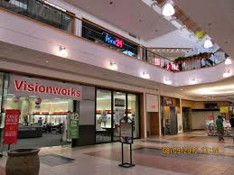 burlington coat factory thanksgiving hours trip to the mall stratford square mall bloomingdale il