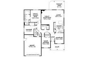 Heartland Homes Floor Plans Amazing Heartland Homes Floor Plans 2 Ranch House Plans Eastford