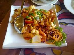 elephant cuisine chicken cashew nuts picture of white elephant cuisine