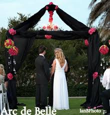 wedding arches inside 30 best gorgeous arches chuppahs images on wedding