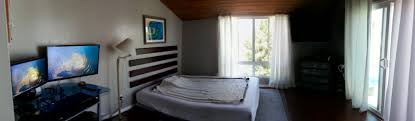 How To Make Floating Bed by Diy U2013 How To Make A Floating Headboard For Cheap And Easy