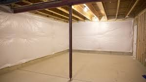 Insulation R Value For Basement Walls by Basement Insulation Costs And Options Angie U0027s List