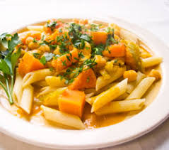 savvy vegetarian news 11 21 10 energy pasta thanksgiving savvy
