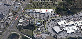 Maybury State Park Map 100 Orlando Premium Outlets Map The Mall At Millenia
