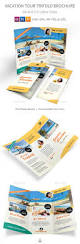 20 best informational brochure template images on pinterest