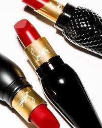 christian louboutin rouge louboutin velvet matte lip colour