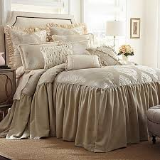 Platform Bed Bedspreads - used motel bedspreads queen size bed measurements nice queen bed