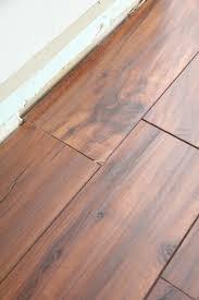 Installing Engineered Hardwood Tips For Laying Laminate Flooring Bright Green Door