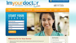 web page design los angeles web design website 1 310 734 6793